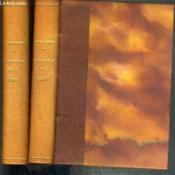 Terrifiante Asie - 2 Tomes - 1 + 2 / Tome 1. D'Istanbul A La Mer Du Japon - Tome 2. Chine Rouge An Vii. - Couverture - Format classique