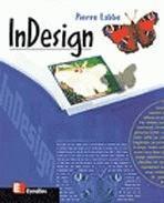Indesign - Couverture - Format classique