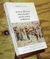 Annales du craa (centre de recherches sur l'amerique anglophone/msha) . nouvelle serie - Couverture - Format classique