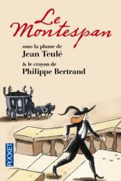 telecharger Le Montespan livre PDF/ePUB en ligne gratuit