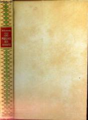 Crepuscules Des Vivants - En Un Seul Volume - Tomes 1 + 2. - Couverture - Format classique