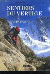 Haute-Savoie - Couverture - Format classique