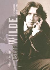 Oscar Wilde ou les cendres de la gloire - Intérieur - Format classique