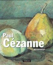 Cezanne 19531 - Intérieur - Format classique