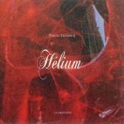 Helium - Couverture - Format classique