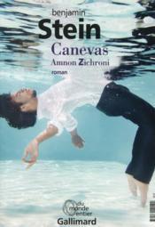 Canevas - Couverture - Format classique