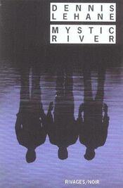Mystic river - Intérieur - Format classique