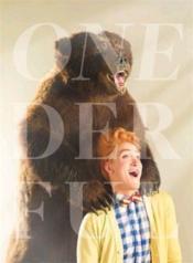 One Show Boxed Set 2012 Awards /Anglais - Couverture - Format classique