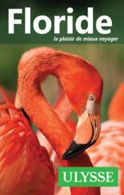 Floride (7e édition) - Couverture - Format classique