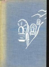 La Vie Quotidienne Aux Etats-Unis 1830 - 1860 - Couverture - Format classique
