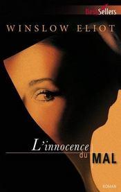 L'innocence du mal - Intérieur - Format classique