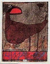 Himal-aya - Couverture - Format classique