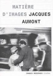 Matiere D'Image - Intérieur - Format classique