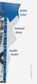 Double foudre - Couverture - Format classique
