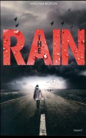 The rain t.1 - Couverture - Format classique