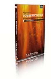 Apprendre combustion 2008 - Intérieur - Format classique
