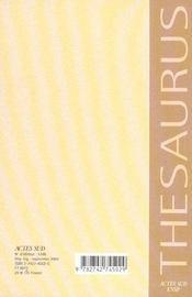 La Theorie Et La Pratique Du Jardinage - 4ème de couverture - Format classique