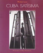 Cuba satisima ; contes cubains - Intérieur - Format classique