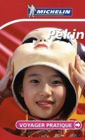 telecharger VOYAGER PRATIQUE – Pekin (edition 2008) livre PDF/ePUB en ligne gratuit