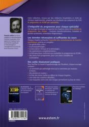 Hématologie et transfusion - 4ème de couverture - Format classique