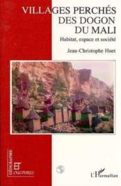 Revue Geographie Et Cultures - Couverture - Format classique