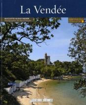 La Vendée - Couverture - Format classique
