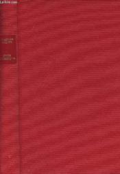 Contes fantastiques - tome second - Couverture - Format classique