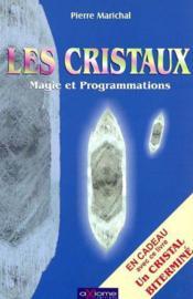 Magie Et Programmations - Couverture - Format classique