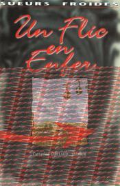 Flic En Enfer - Couverture - Format classique