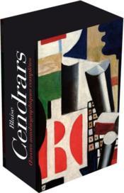 Oeuvres autobiographiques complètes t.1 et 2 - Couverture - Format classique