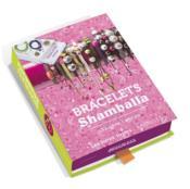 telecharger Bracelets Shamballa livre PDF/ePUB en ligne gratuit