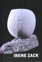 Irène Zack - Intérieur - Format classique