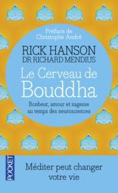 telecharger Le cerveau de Bouddha livre PDF/ePUB en ligne gratuit
