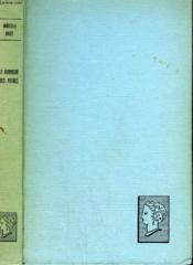Le Bonheur Des Autres. Collection : Belle Helene. Club Du Roman Feminin. - Couverture - Format classique