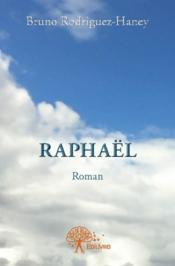 Raphaël - Couverture - Format classique