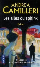 telecharger Les ailes du sphinx livre PDF/ePUB en ligne gratuit