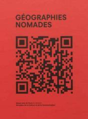 Catalogue des félicités 2011 - Couverture - Format classique