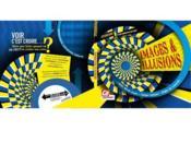 Images et illusions - Couverture - Format classique