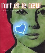 L'Art Et Le Coeur - Intérieur - Format classique