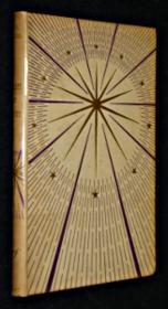Feuilles de Saints - Couverture - Format classique