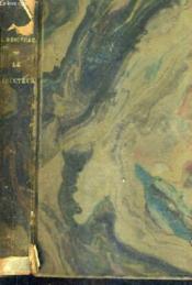 Le Seducteur / 14e Edition. - Couverture - Format classique