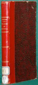 De Jure Et Justitia. Dissertationes De Notione Generali Juris Et Justitiæ Et De Justitia Legali - Couverture - Format classique