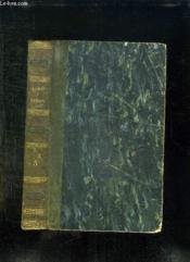 Oeuvres Completes. Tome 5 Don Juan. - Couverture - Format classique
