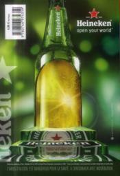 GUIDE PETIT FUTE ; CARNETS DE VOYAGE ; Indonésie (édition 2014) - 4ème de couverture - Format classique