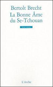 La bonne âme du Se-Tchouan - Intérieur - Format classique
