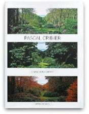 Itinéraires d'un jardinier - Couverture - Format classique