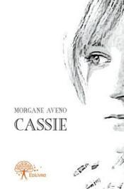 Cassie - Couverture - Format classique