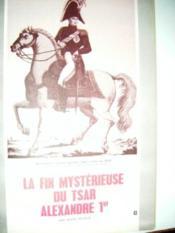 Historama. Revue mensuelle. N° 248. - Couverture - Format classique