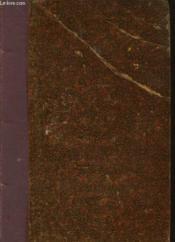 La Hute D'Acajou - La Ville Imperiale - Journal Intime - Regine Romani - Couverture - Format classique