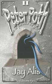 telecharger Peter poth et le paradis de glace (tome ii) livre PDF/ePUB en ligne gratuit